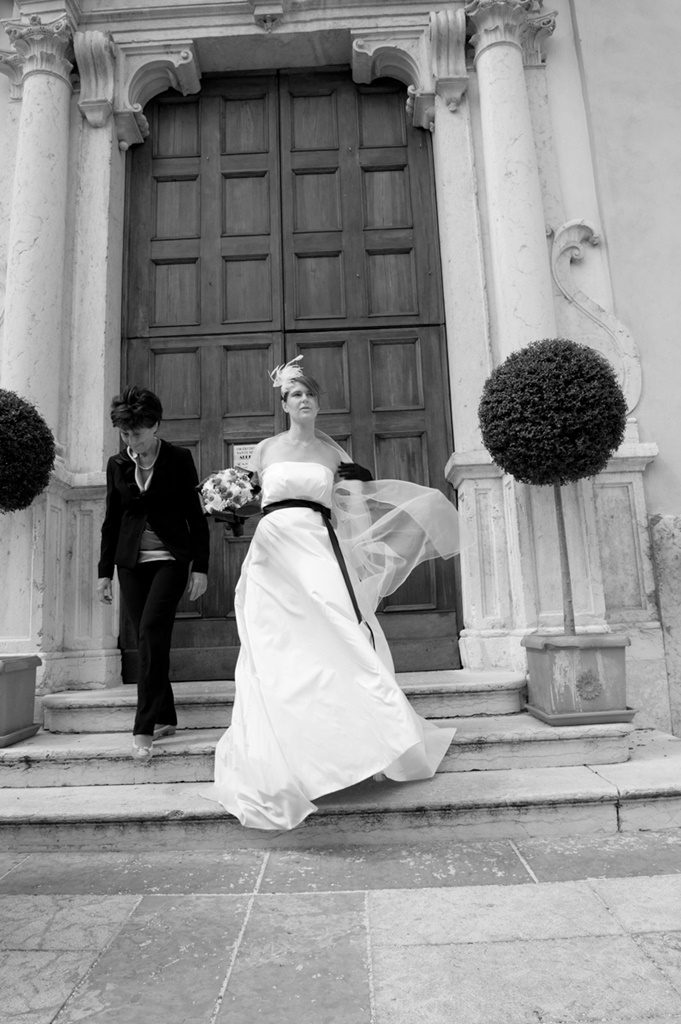 wedding studioWood photo Roberta Sardi