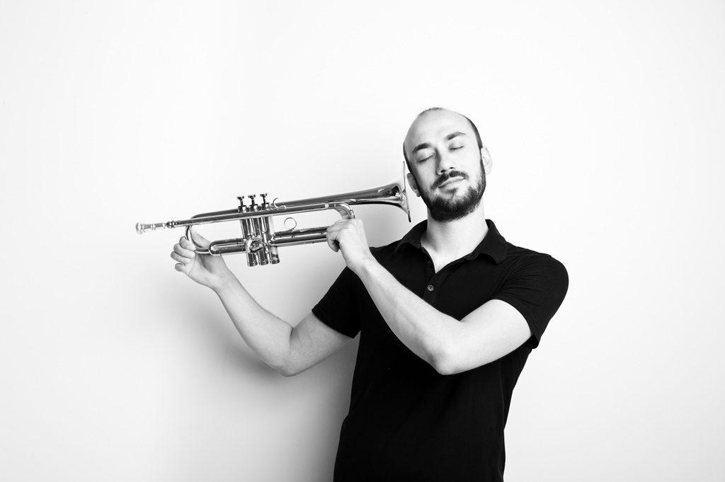 Luca De Marchi studioWood ph Roberta Sardi