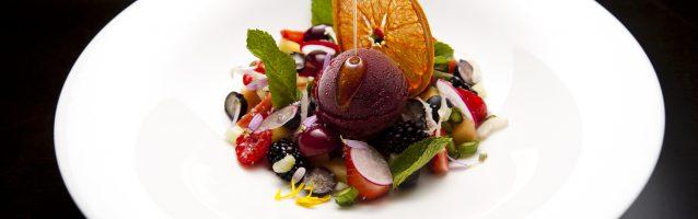 Food studioWood ph Roberta Sardi